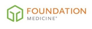 foundtion medicine.jpg