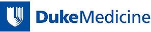 Duke Medicine.jpg