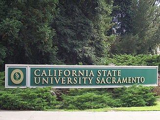 500px-Sac_State_North_Entrance.jpg