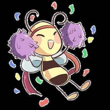 cheerleaderbee.png