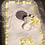 Thumbnail: Fancy Bow Bib+Socks Set