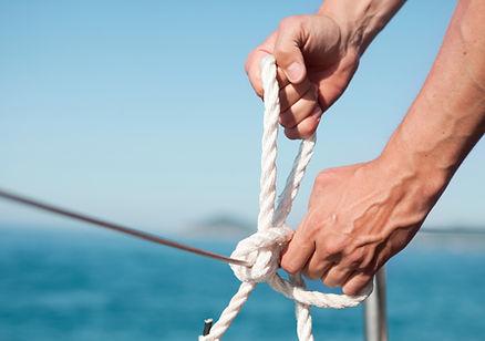 catamaran rental corporate events, yacht rental corporate event, catamaran rental private events