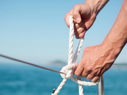 Steering your leadership