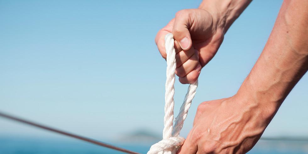 Upskilling and Seamanship Skills