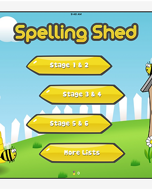 Spelling Shed.png