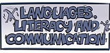 Languages_literacy_and_communication.png