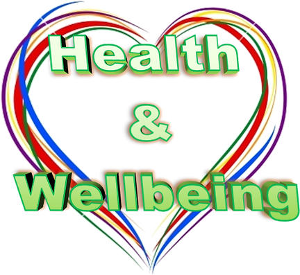 Health and Wellbeing Clipart.png