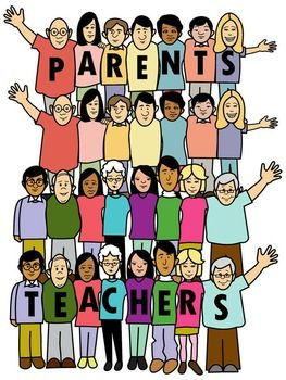 parent forum.jpg