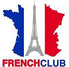 French Club Logo.jpg