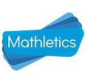 Mathletics Logo.jpg