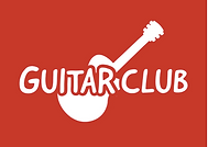 Guitar Club.png
