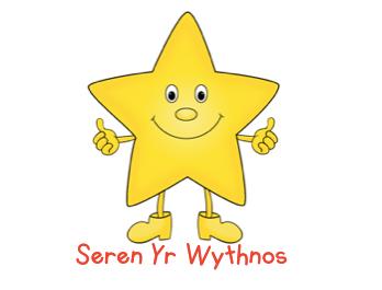 Seren yr Wythnos