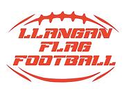 Flag Football Club.png