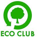Eco Club.jpg