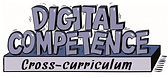 Digital_competence.jpg