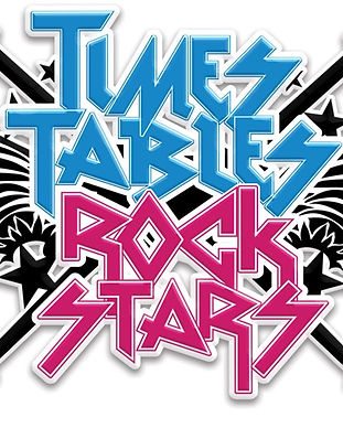 TTRockstars Logo.jpg