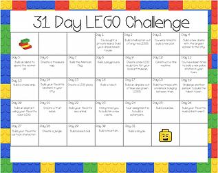 Lego Challenge.png