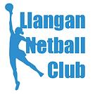 Netball Club.png