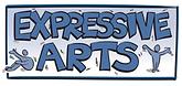 Expressive_Arts.png