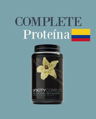 Complete proteina (4).jpg