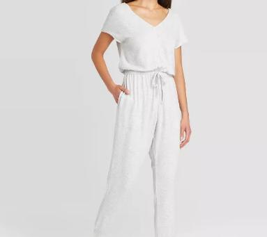 Moda en Pijamas