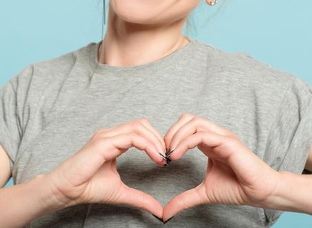 3 Beneficios de la Gratitud Comprobados Científicamente