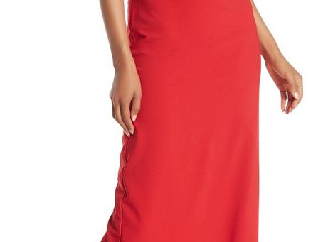 Vestidos formales por menos de $50 dólares