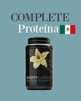 Complete proteina (2).jpg