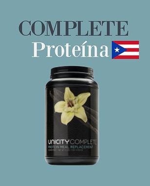 Complete proteina (3).jpg