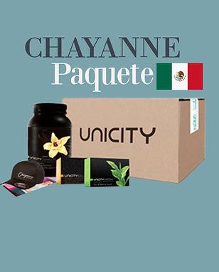 Chayanne paquete (2).jpg