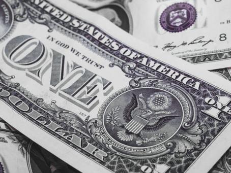 Atrae abundancia sanando tu relación con el dinero