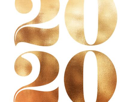 5 Cosas por hacer antes de que termine el año…