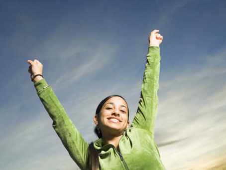 10 consejos para iniciar el día con buena actitud