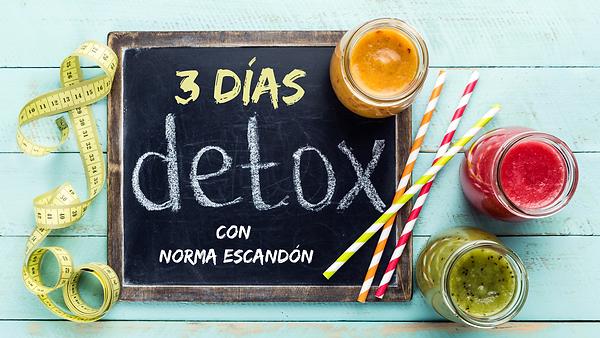 Detox_3_días_con_Norma_Escandon.png