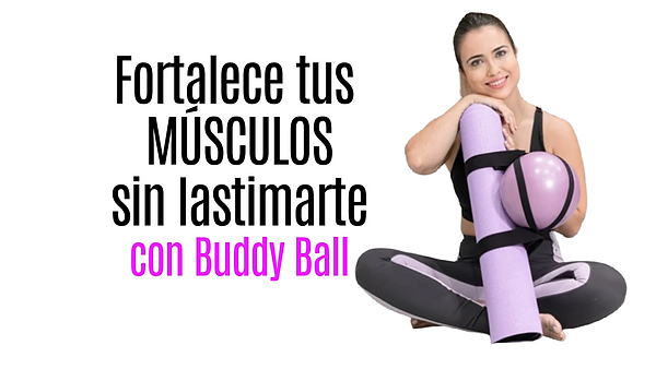 Buddy Ball thumb.png