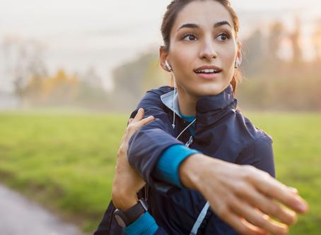 3 simples actividades que te harán más feliz según la ciencia