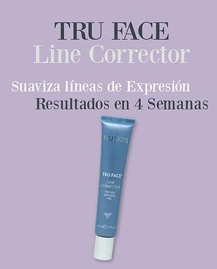 Tru face Paquete Duo Tru Face copy (3).j