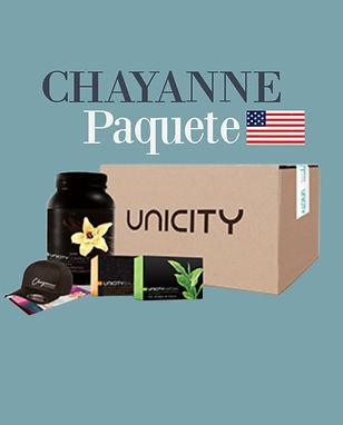 Chayanne paquete (1).jpg