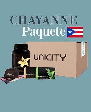 Chayanne paquete (3).jpg