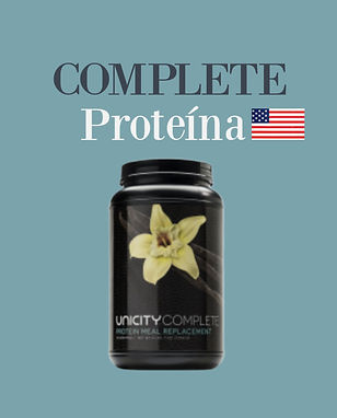 Complete proteina (1).jpg
