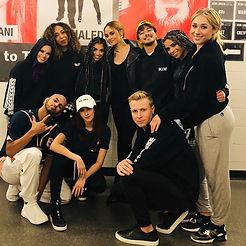 Demi Lovato Tell Me You Love Me World Tour 2018
