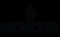 moncler-logo-png-1.png