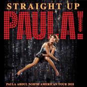STRAIGHT UP PAULA! Tour.jpg