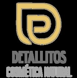 logo detallitos vector.png