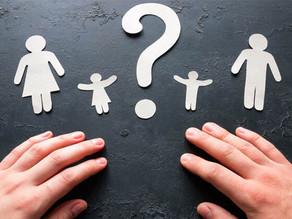 Perguntas e Respostas - Pensão Alimentícia