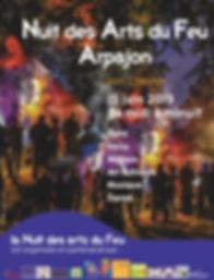A3 Nuit des arts du feu BLEU BD-page-001