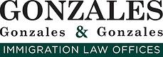 Gonzales Immigration Logo - Jeri A.tif