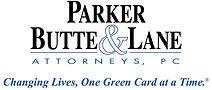 Parker_Butte2 - Gretel Ness.jpg