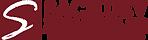 Sachdev_logo_horizontal_final - Andrella