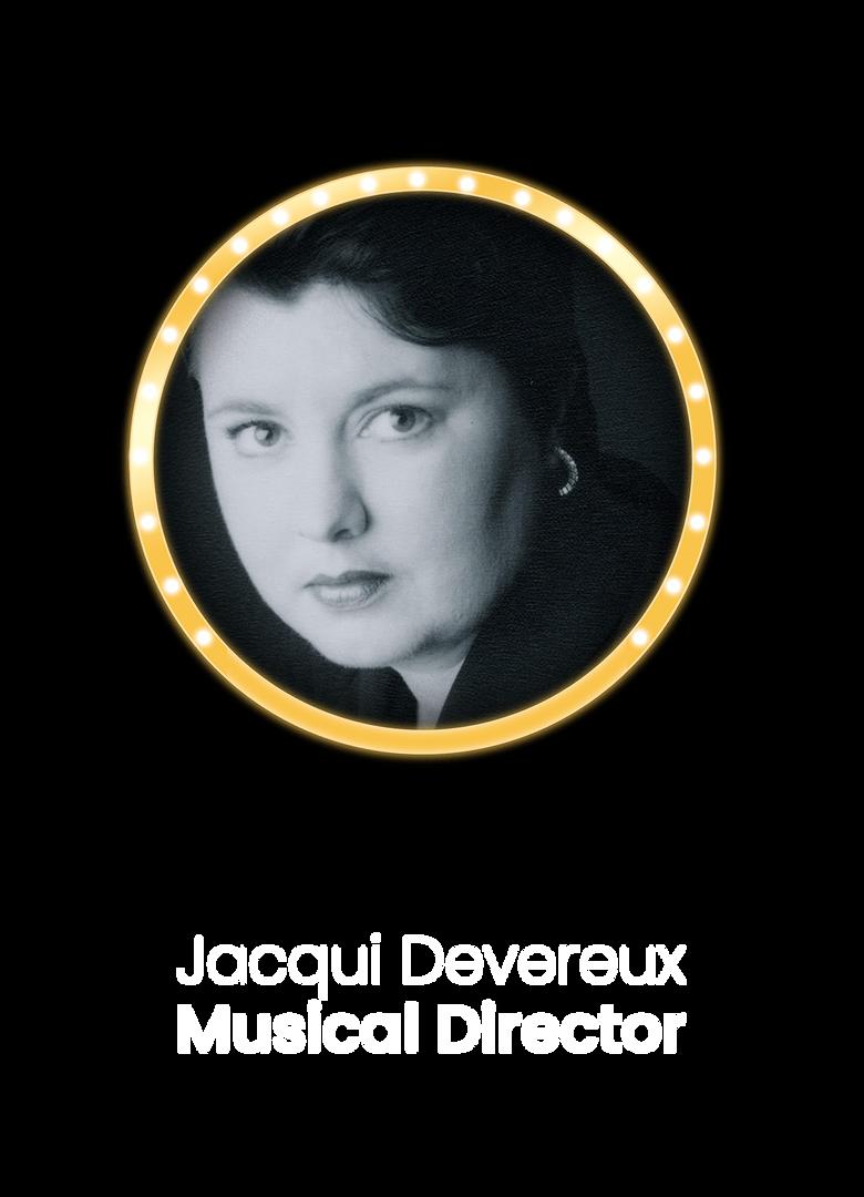 Jacqui Devereux.png
